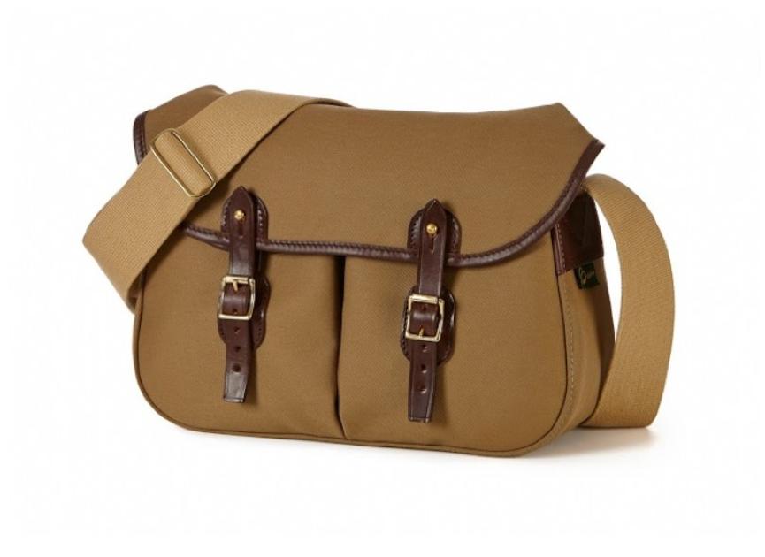 Brady Bag Ariel Trout
